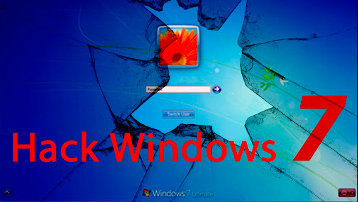 koji windows instalirati